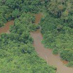La rivière Hana